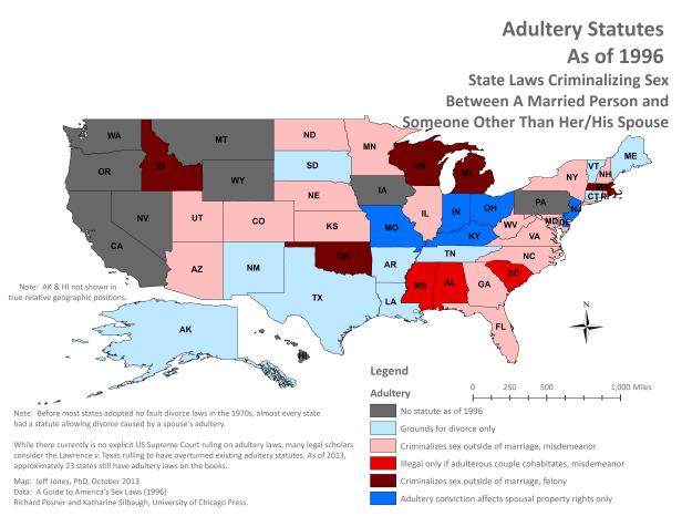 Adultery_Statutes_1996