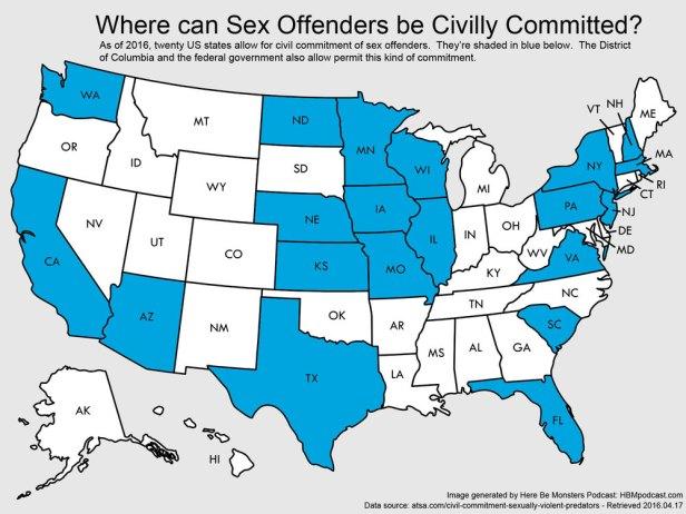 civil-commitment