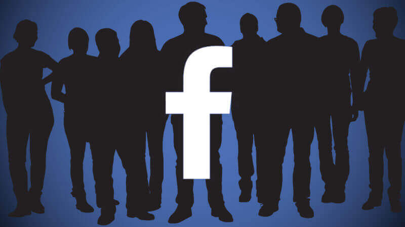 Registrant With Secret Facebook Account Wins Court Appeal – The