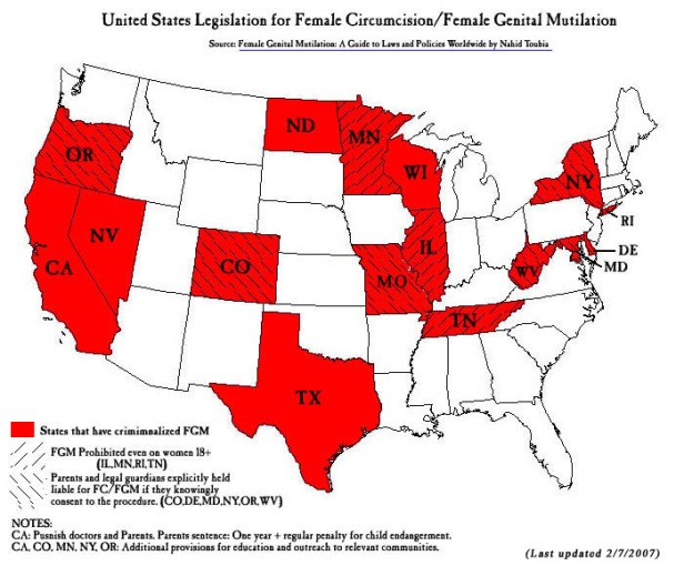 fem-gen-mutilation-laws