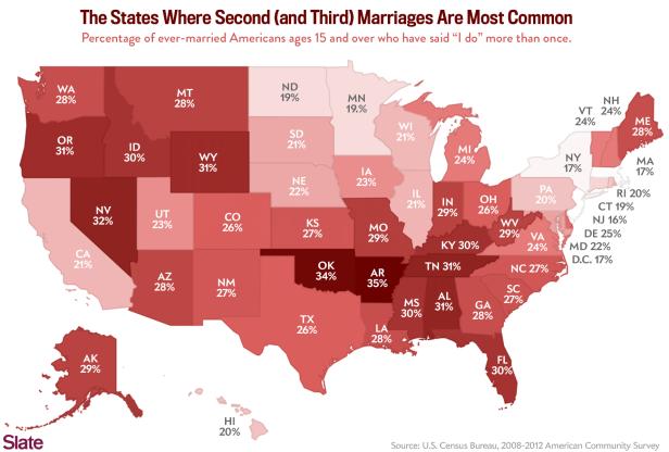 married-twice-map
