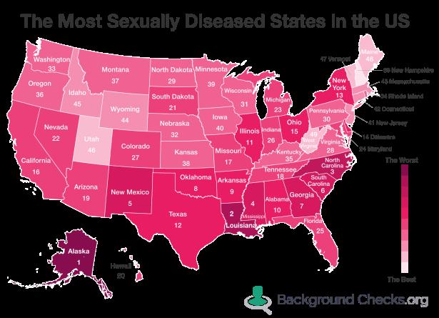 sex-diseases