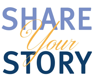 Share-Your-Story-1.jpg