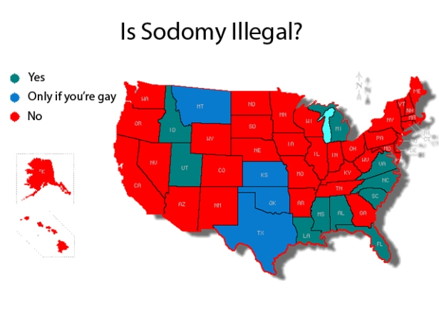 sodomy-illegal-in-2012