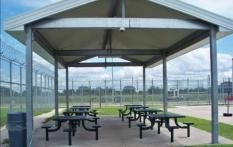 tccc-tables