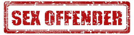 offender-stamp