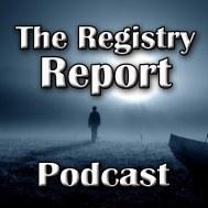 podcast-1400x1400