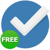 free-check