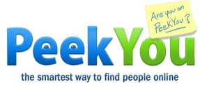 peekyou-logo
