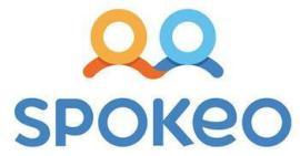 spokeo-logo