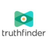 truthfinder-logo