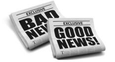 good-bad-news-400px