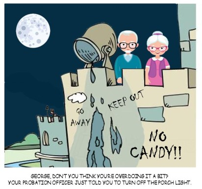 halloween-cartoon10