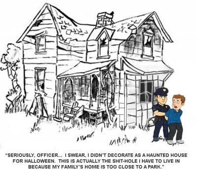 halloween-cartoon2