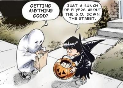 halloween-cartoon3