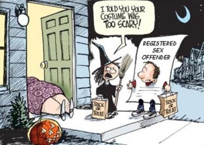 halloween-cartoon4