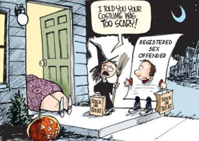 halloween-cartoon4