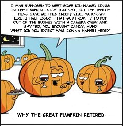 halloween-cartoon6