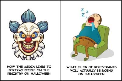 halloween-cartoon7