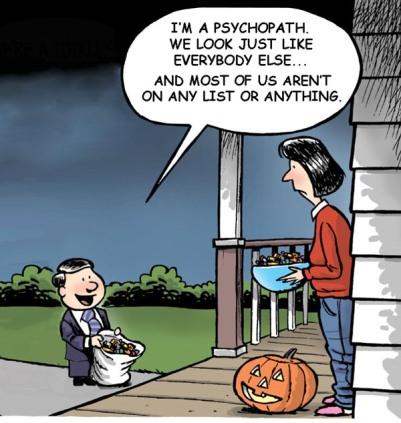 halloween-cartoon9