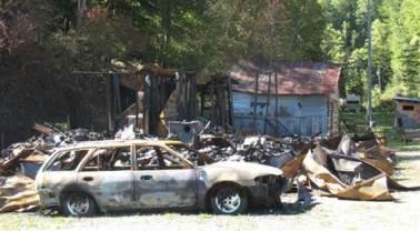 chandler-home-burned