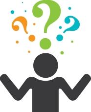 questionmarks-B.jpg