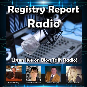 registry-report-radio