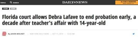 headline-lafave