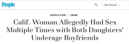 headline-lytle