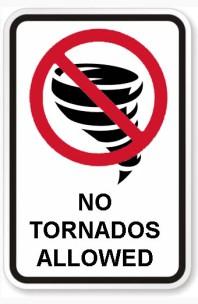 sign-tornado